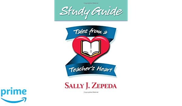 Sally J Zepeda