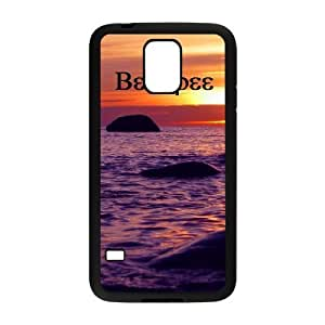 be free Custom Cover Case with Hard Shell Protection for SamSung Galaxy S5 I9600 Case lxa#896290