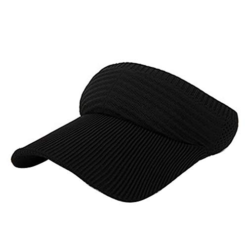 UKURO Middle Aged Old Hats Breathable Shade net Newsboy caps hat Outdoor Sports Cap