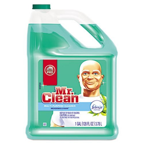 mr-clean-liquid-all-purpose-cleaner-home-pro-with-febreze-meadows-and-rain-128-ozpack-of-4