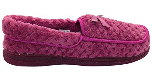 Jo & Joe ,  Damen Sneaker Low-Tops Lilac
