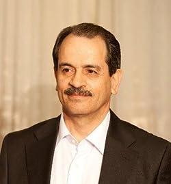 MohammadAli Taheri