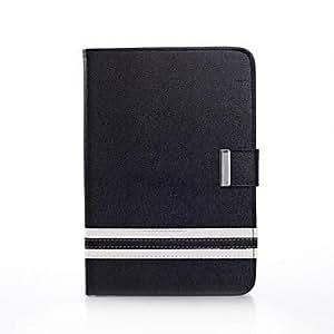 CeeMart Jotter Pattern Case for iPad mini 3, iPad mini by ruishername