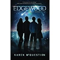 Edgewood: (Edgewood Series)