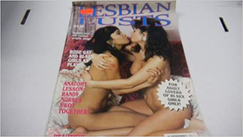 Commit error. busty lesbians in bed final, sorry