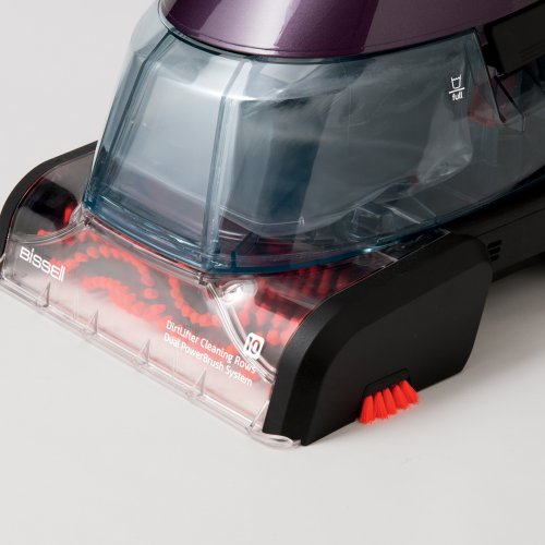 Bissell Deepclean Premier Full Sized Carpet Cleaner 47a2