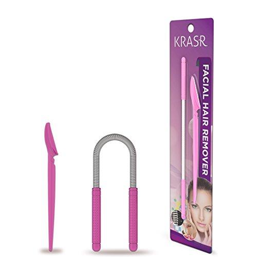 Krasr 1 198 Reviews Of 5 Products Reviewmeta Com