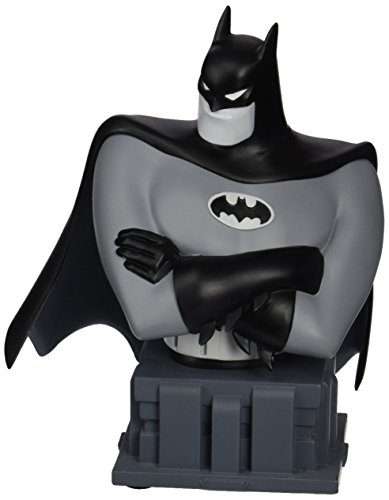 2015 San Diego Comic Con Exclusive Batman