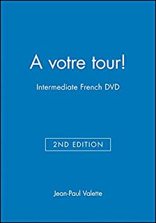 intermediate second year french model papers Polyglot Board Game Instructions