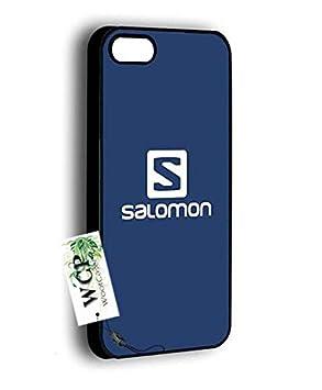 coque iphone 5 salomon