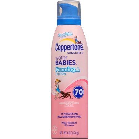 coppertone-sunscreen-waterbabies-foaming-spf-70-lotion-6-oz