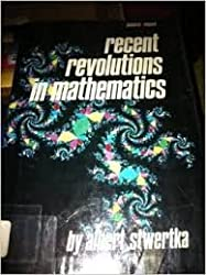Recent Revolutions in Mathematics (Impact)