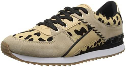Aldo Women's Borro Fashion Sneaker