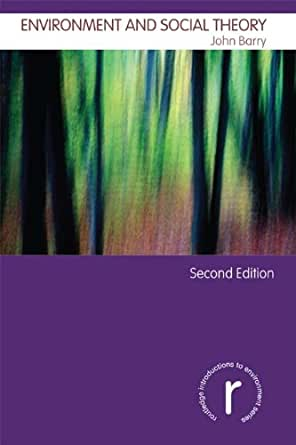 Routledge social theory rewired