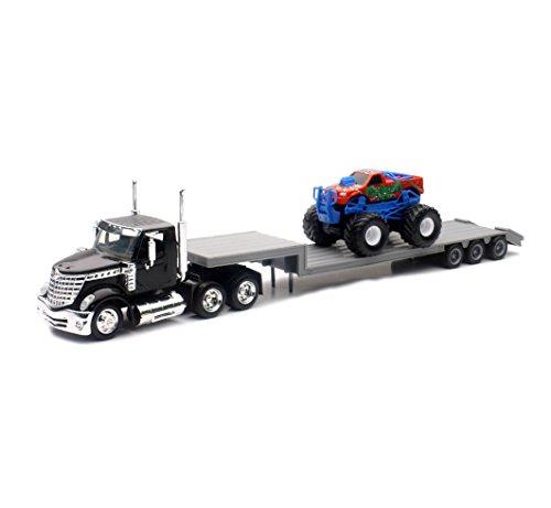 New Ray Diecast Trucks - 7