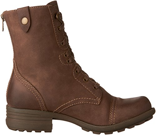 Cobb Hill Frauen Bethany Boot Stein