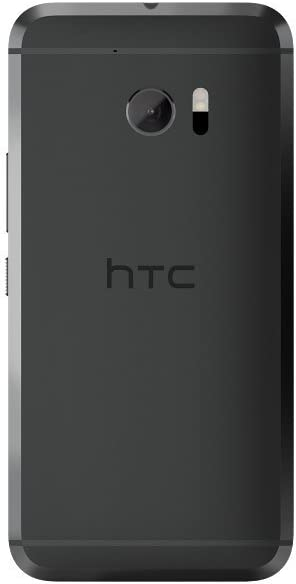 HTC 10 - Smartphone libre Android (5.2