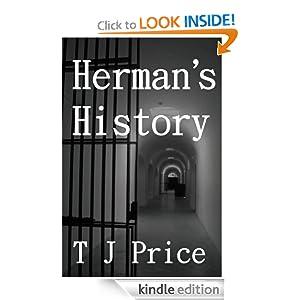 Herman's History T J Price