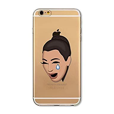 quality design 5e325 53914 New iPhone 6 6s Case (4.7