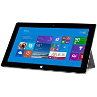 Microsoft Surface 2 (32 GB) (Certified Refurbished)