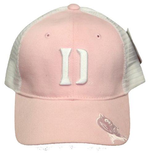 zephyr hats blank - 2