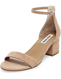 Women's Irenee Heeled Dress Sandal