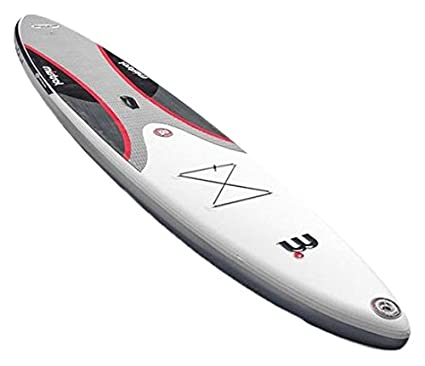 MISTRAL Stand Up Paddle Inflatable Equipe 10 5 Placas Sup ...