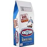 Kingsford Charcoal Original BRIQUETTES 7.7 LB