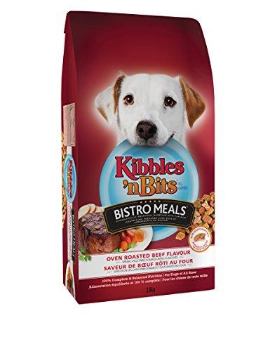 kibbles-n-bits-bistro-meals-beef-flavour-dog-food-36-kilograms