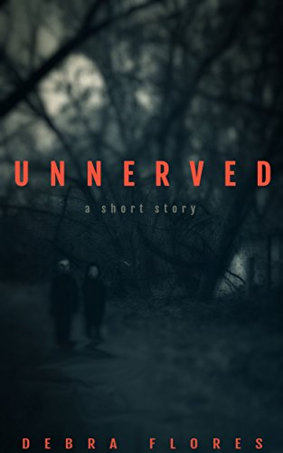 Download for free Unnerved