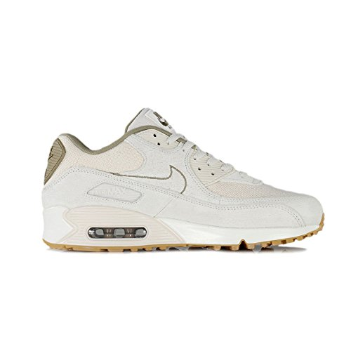 Max Air Basket Beige 90 Nike Premium 700155 42 Taille Beige Couleur 004 5EBxqngWw