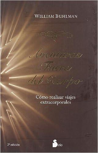 fireworks 3 con un cd rom spanish edition