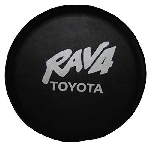 sparecover-abc-rav4-28-silver-abc-series-black-28-tire-cover-with-silver-toyota-rav4-design
