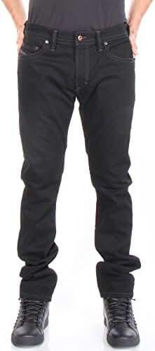 Diesel - Men's Thavar Skinny Jeans