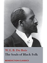Amazon canada americas books pre confederation first the souls of black folk fandeluxe Gallery