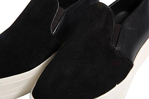 Steve Madden - botas de nieve mujer Negro - negro