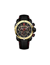 Tonino Lamborghini Mens Watch Chronograph Spyder 3204