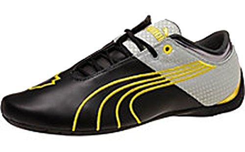 PUMA Future Cat M1 Big Mat Story Men's Shoes Sneakers Size US (Future Cat M1 Sneaker)