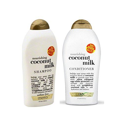 organix-nourishing-coconut-milk-shampoo-conditioner-combo-pack-195-ounce-set