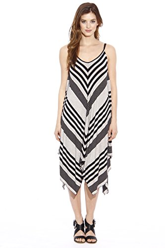 new york club dresses - 3