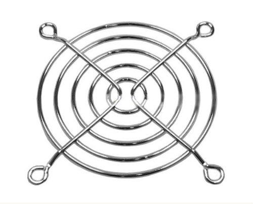 Unbekannt Grille de ventilateur 92/mm