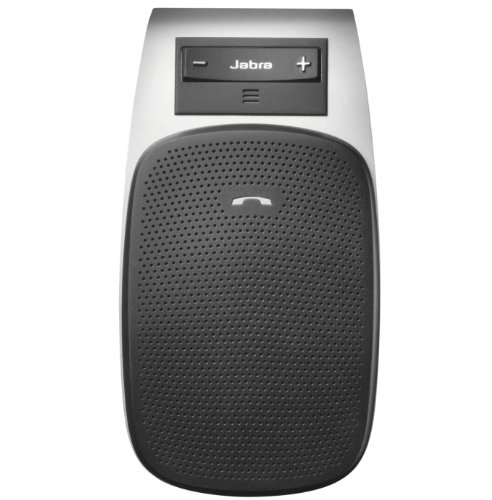 Jabra Drive Bluetooth In-Car Speakerphone (U.S. Retail
