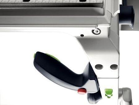 Festool CS 50 EB-Floor - Sierra de mesa PRECISIO Festool: Amazon.es: Bricolaje y herramientas