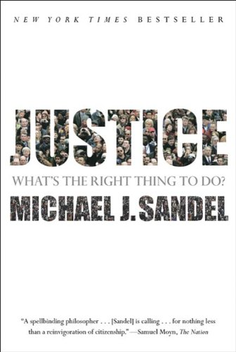 Justice: What's the Right Thing to Do? (The Works Of Aristotle The Famous Philosopher)