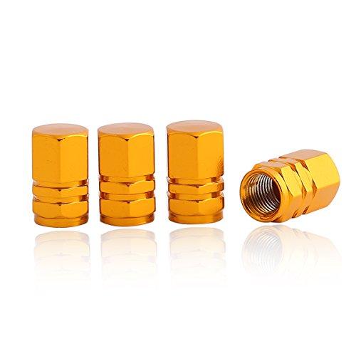 gold valve - 2