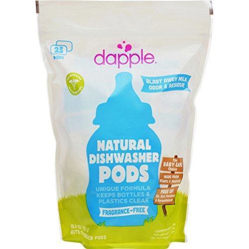 dapple-dishwasher-pods-automatic-fragrance-free-25-count-toys-christmas-gift
