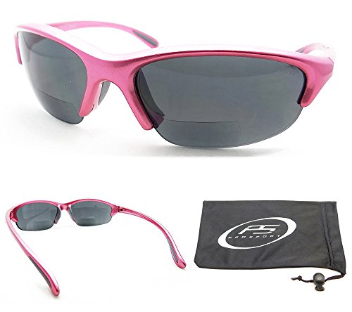 pink-bifocal-sunglasses-250-for-women-trendy-and-cute-pink-half-frame-with-high-qualtiy-ansi-z871-im