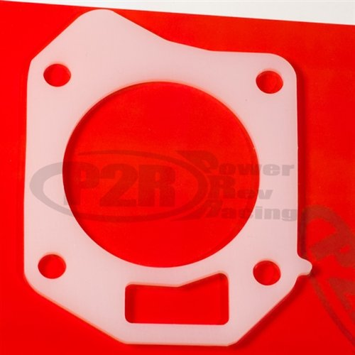 P2R Thermal Throttle Body Gasket for Honda 06+ Civic Si