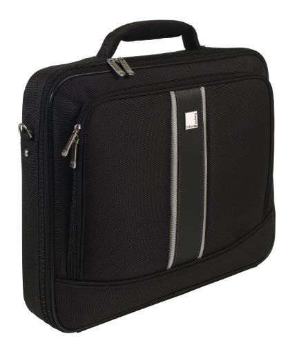 Urban Factory Mission Notebook Carrying Case - 16