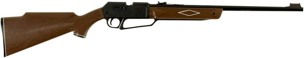 Daisy Powerline 880 Air Rifle : Hunting Air Guns : Sports & Outdoors